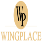 WingPlace