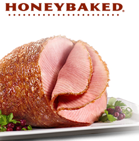 HoneyBaked Ham of Aiken
