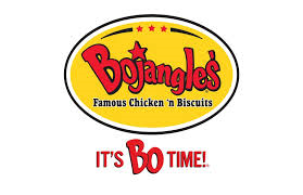 Bojangles (Whiskey Rd)